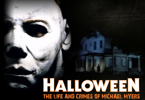 Michael-Myers-Hollywood-Horror-Nights-Universal-Studios_48702081