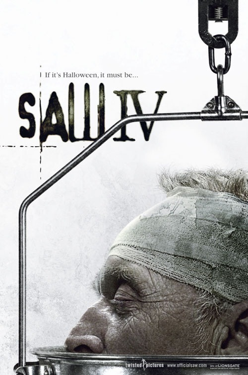 saw-iv-movie-poster11