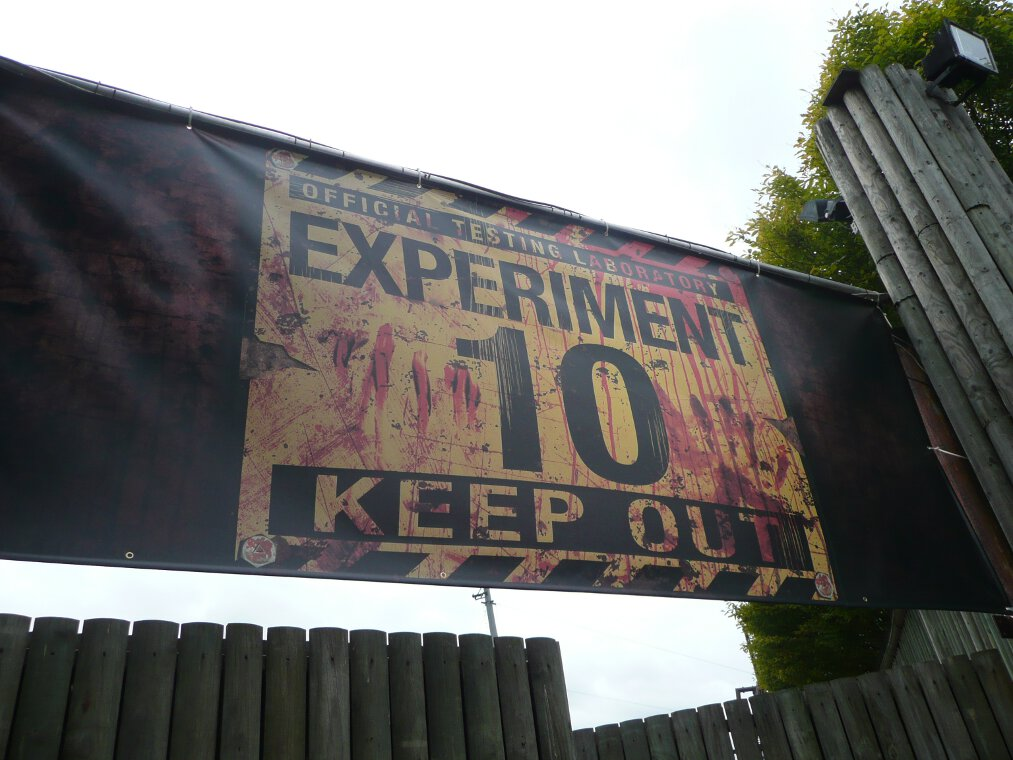 Experiment-10-2.jpg
