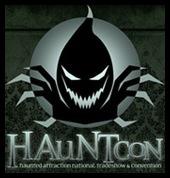 kk_hauntcon
