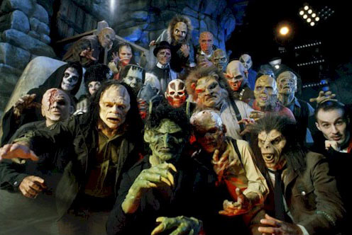 Halloween-Horror-Nights-Ls-