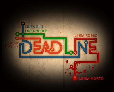 HOS Dead line_italian