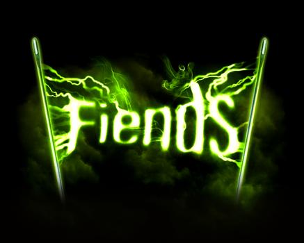HOS Fiends (1)