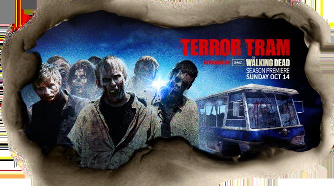 TerrorTram_Header
