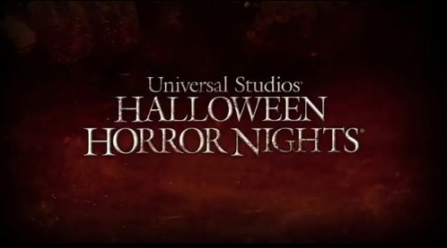 Universal-Studios-Halloween-Horror-Nights