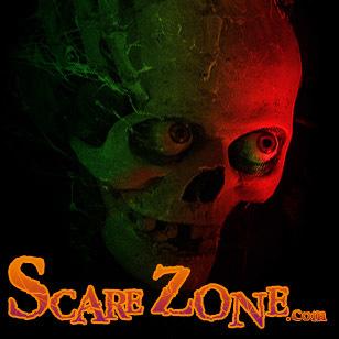 scarezone_twitter_icon