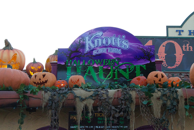 photo about Knotts Berry Farm Printable Coupons called The place towards receive knotts overwhelming farm coupon codes 2018 : Shutterfly