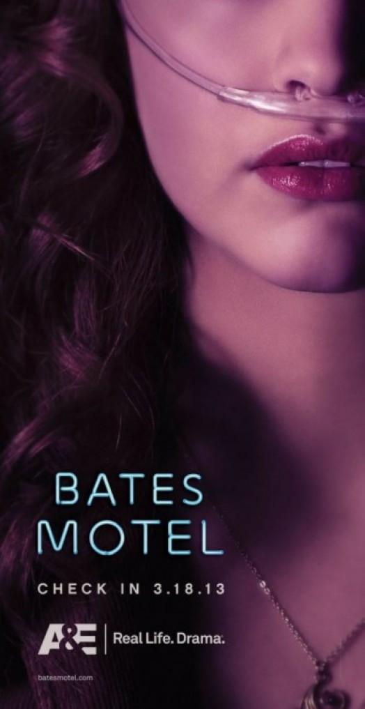 bates_motel_ver2-e1359657831196