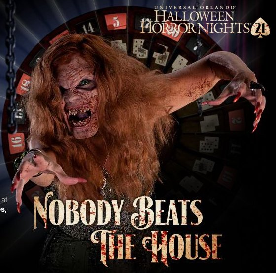 halloween-horror-nights-21-orlando