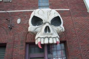 slaughterhouse exterior-1