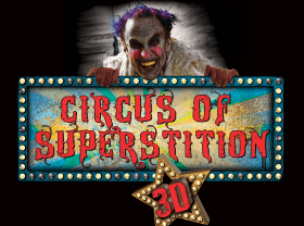 CircusofSuperstition_GENERIC_OPTIMIZED_280