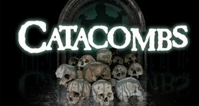 767d7160e90547978f1156673d20c5d3_catacombs_290x154