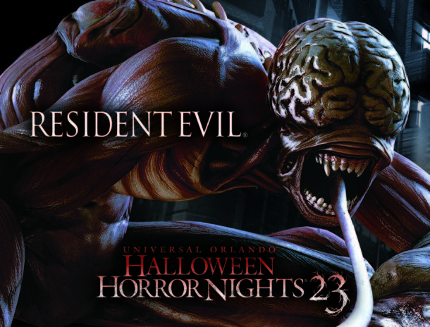 Resident-Evil-at-HHN_HR-610x464