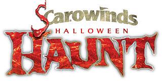 scarowinds halloween haunt - Halloween Haunted Houses Charlotte Nc