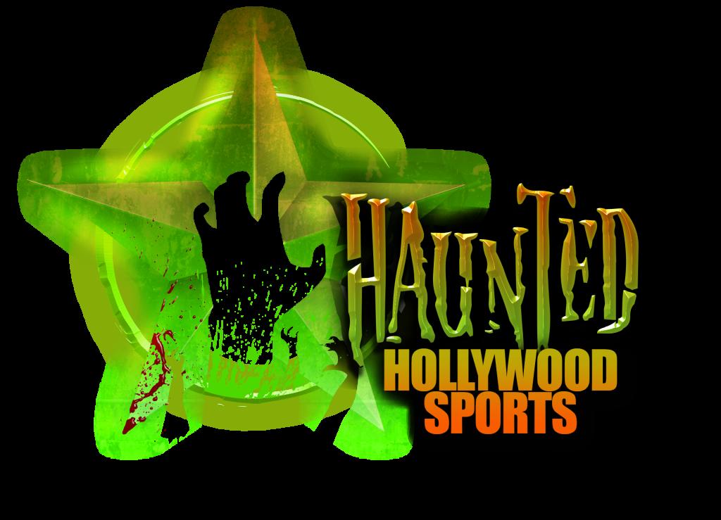 Event_Logo2013