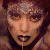 Lizard-Girl1-100x100