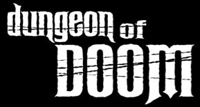 dungeonofdoom