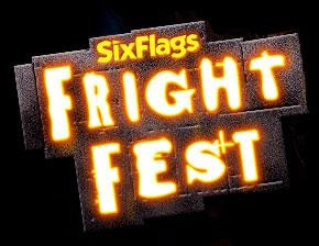 frightfestlogo