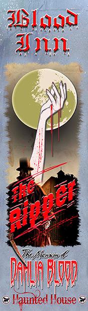 dahlia-blood-2013-banner