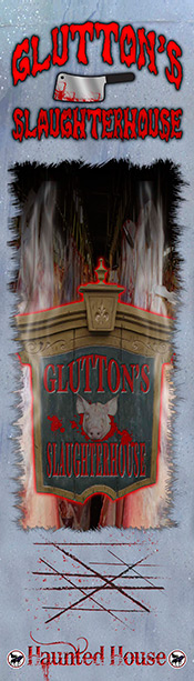 gluttons-slaughterhouse-2013-banner