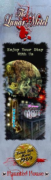 lunar-motel-2013-banner