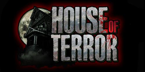 PT House of Terror