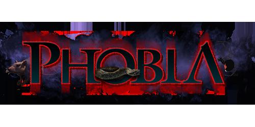 PT Phobia