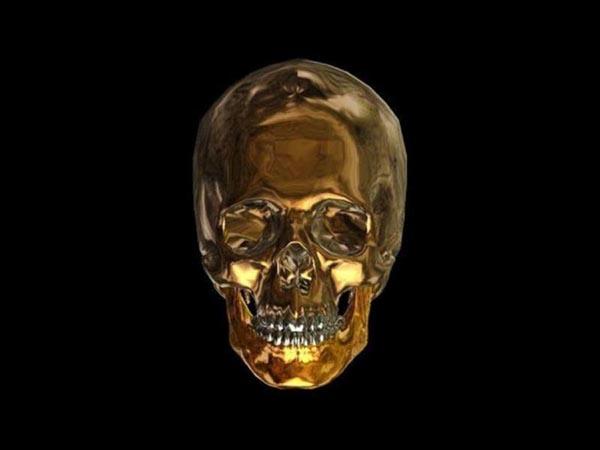 golden_skull-2