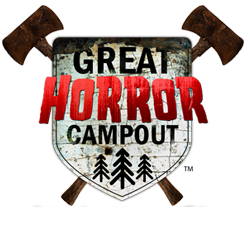Horror CAmp Out