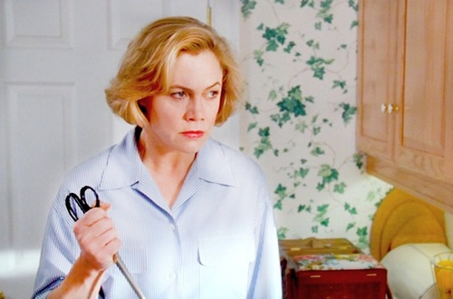 Serial-Mom-kathleen-turner-32833865-500-330