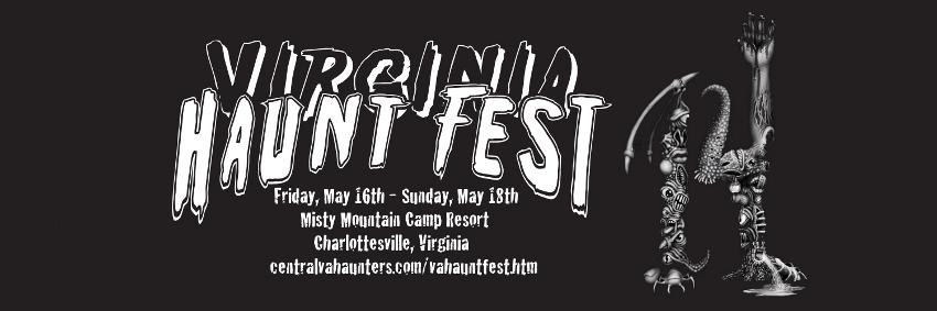 vahauntfest2014