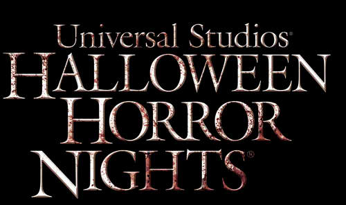 HHN_First_Launch_02. The first confirmed Halloween Horror Nights Hollywood news of