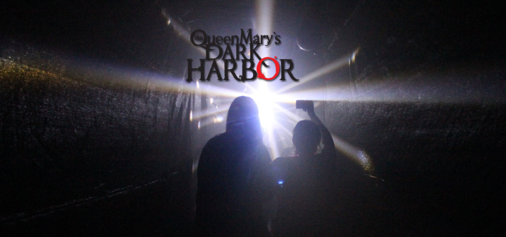 Dark-Harbor-2012