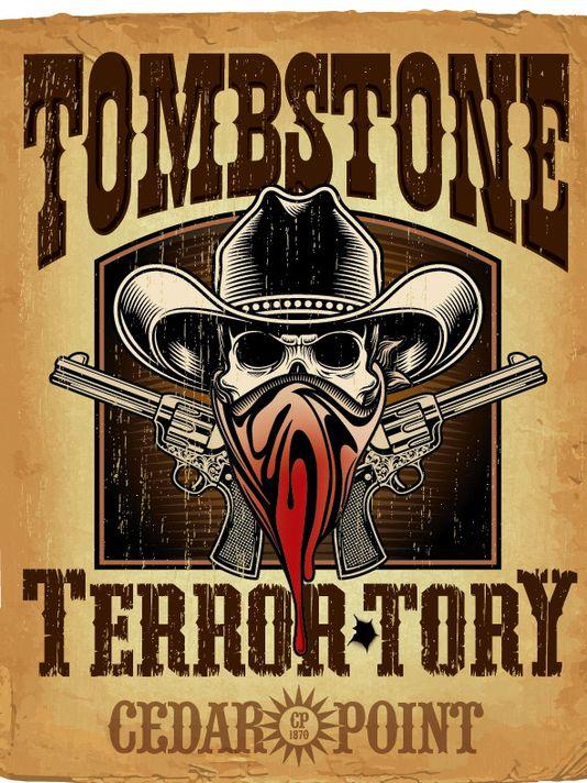 1408031385000-Tombstone-Terror-Tory