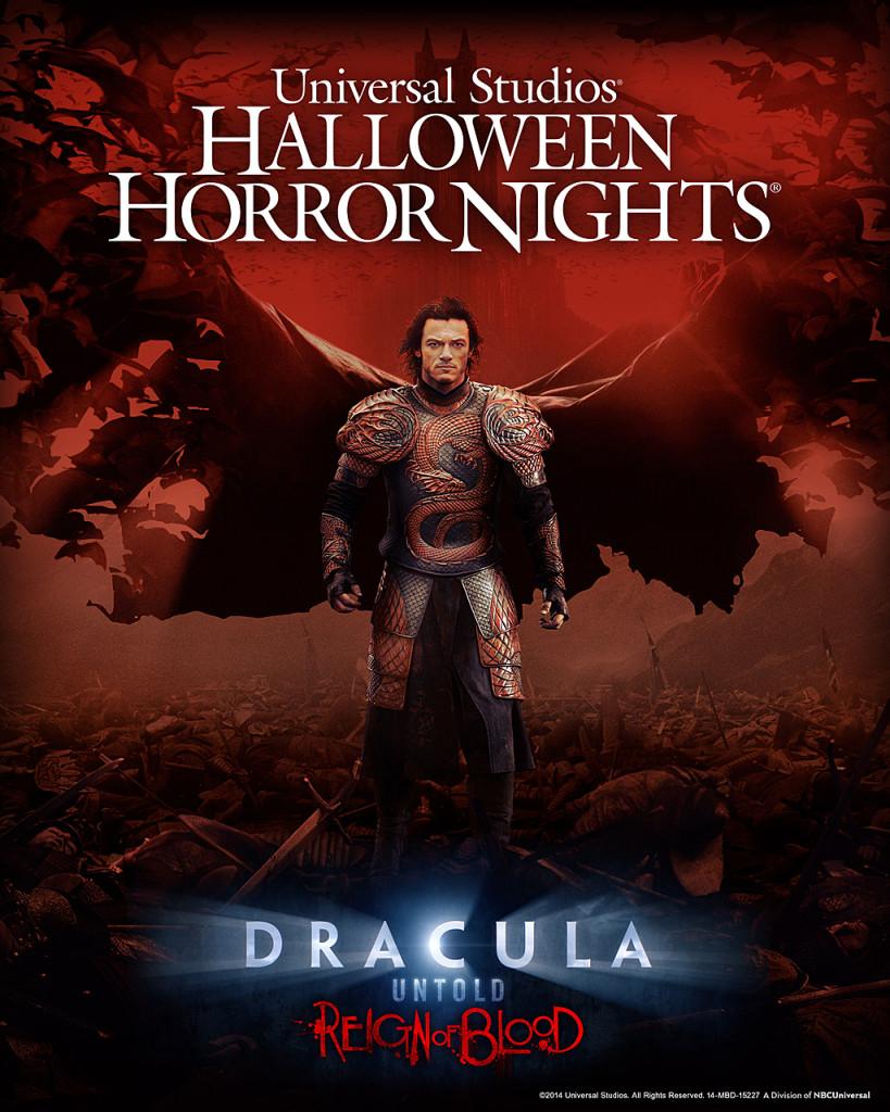 HHN-2014-Dracula-PR-Image-with-txt-819x1024