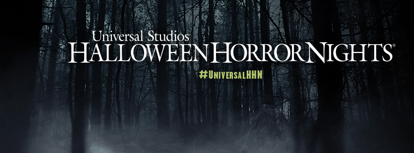 hhn - How Much Are The Halloween Horror Night Tickets