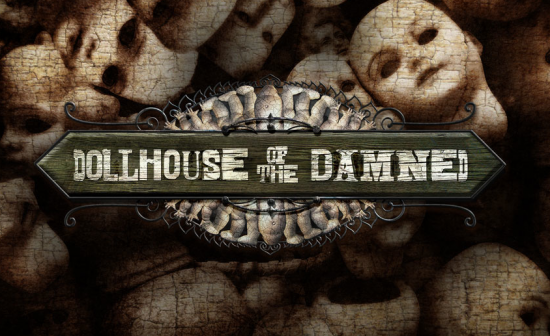 dollhouse-550x336