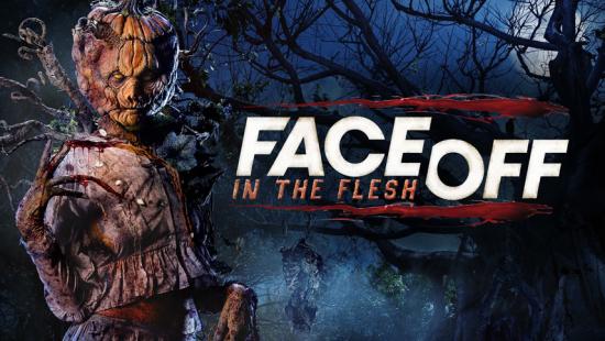 faceoff-550x310
