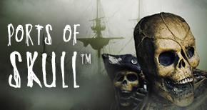 ports_of_skull_290x154