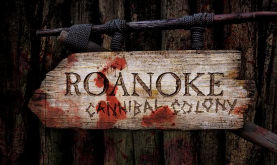 roanoke-550x328
