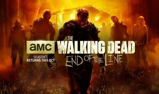 walkingdead-550x324