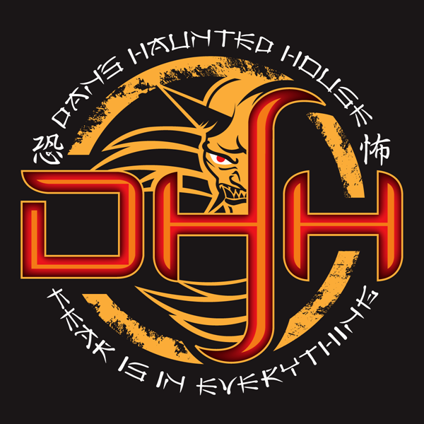 DHHBlack-600x600