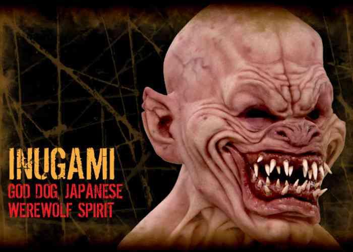Inugami01-700x500