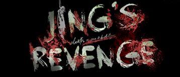Jing's revenge