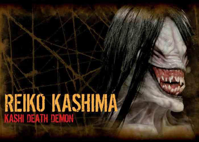 ReikoKashima011-700x500