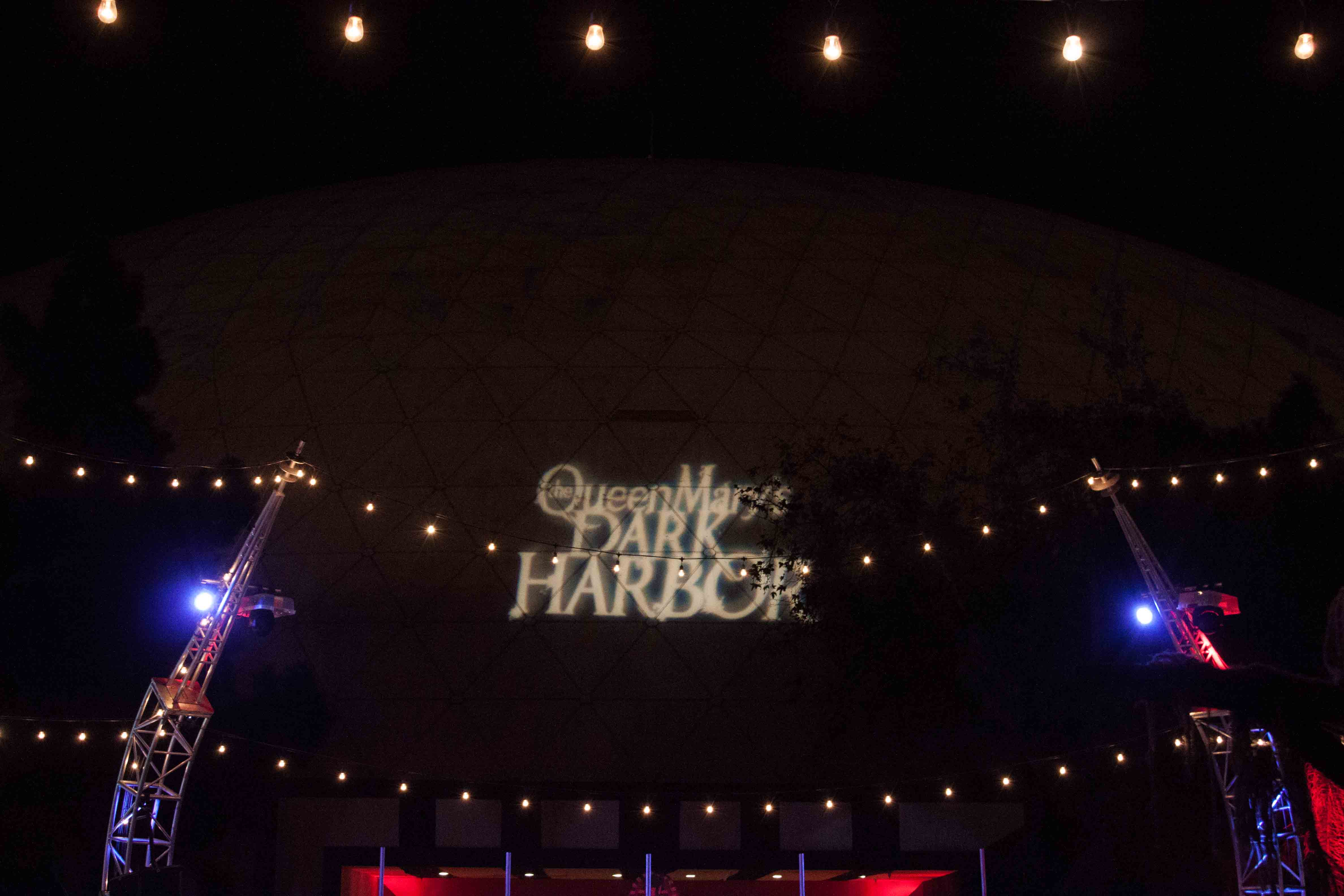 haunt review: queen mary's dark harbor 2014 – scare zone™