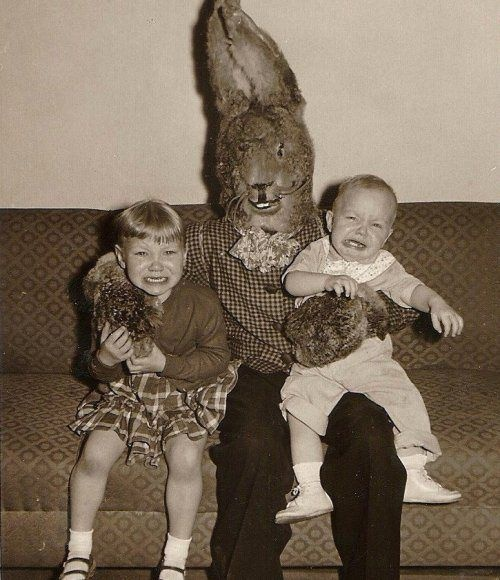 Scary-Easter-bunny-pictures-5