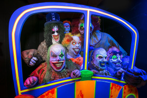HHN14_Clowns-5-300x200