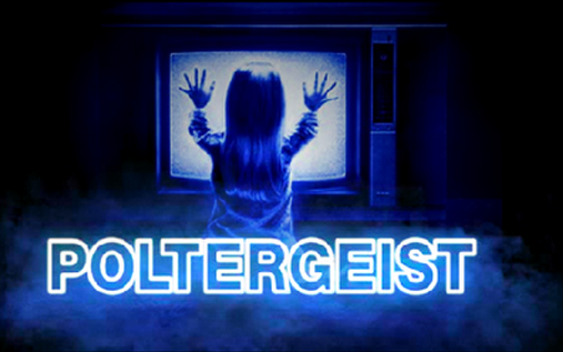 Poltergeist-1st-day-box-office-collection-opening-day-income-of-Poltergeist