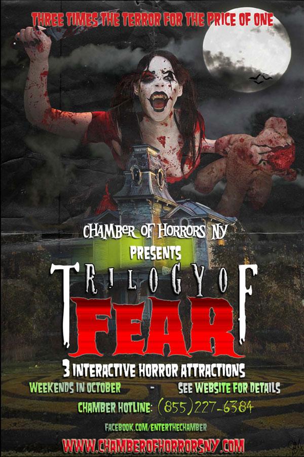 Chamber_of_Horrors_22-1